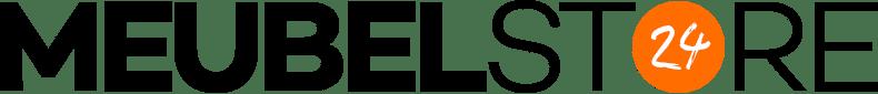 Meubelstore24
